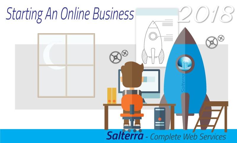 Affordable Membership Web Design Image