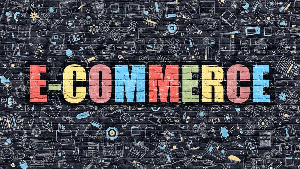 affordable e-commerce web design image