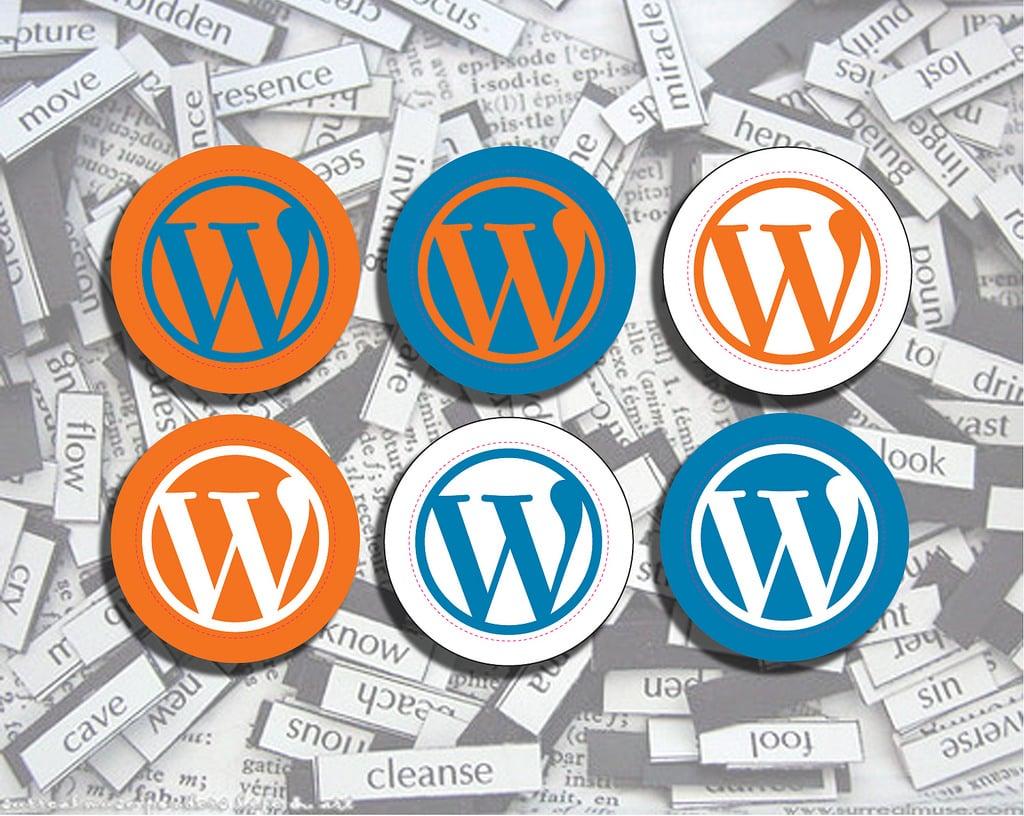 Affordable WordPress Websites Image